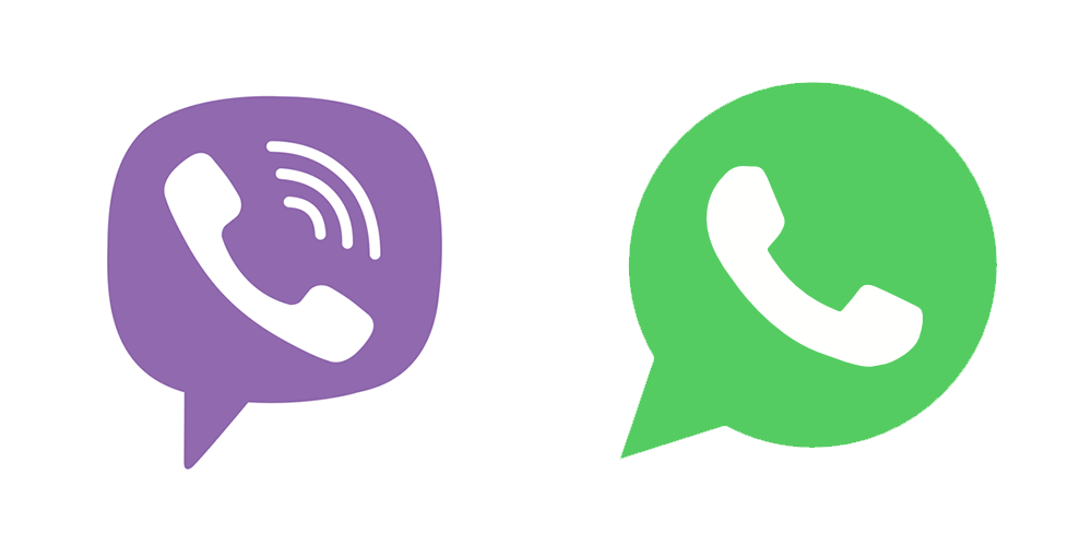 Whatsapp icon icons